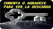 hermana -fati- LA BELLEZA DE DIOS - - Página 2 4144464487