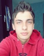Eduardo_DuDu