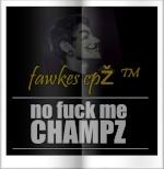 fawkes_Cpz