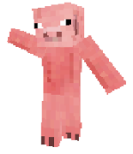 Piggywhiff