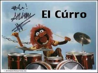 Curro