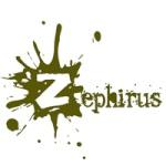 zephirus