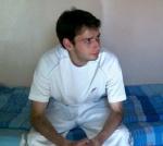Atrethos