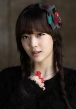 Shin Hee Hee