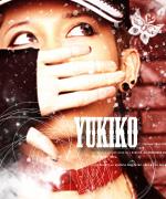 yukiko64