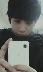 _SeoChan