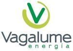 Vagalume Energia