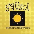 GALISOL