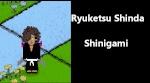 Ryuketsu
