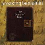 BreakingBenjamin25