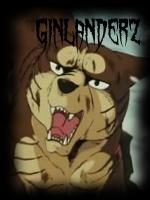 Ginlanderz