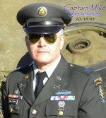 Captain'Mike