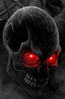 [SA]Devil