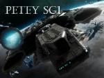 Petey_SG1