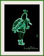 LadyDaliana