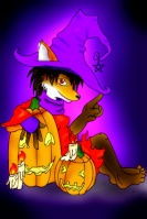 Pumpkin_Cat