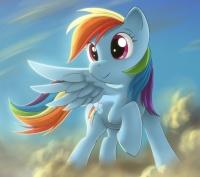 mac_pony55
