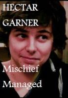 Hectar Garner