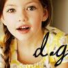 Devyn Marie Grey