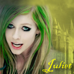 Juliet Rose Barselli