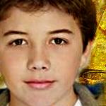 Jacob Reinheart