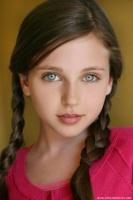 Melody Grace