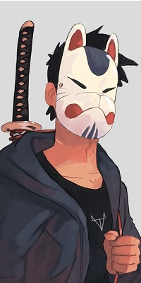 Demandes & Questions au Staff 2661-67
