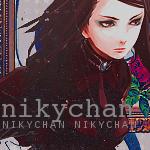 N!ky-Chan