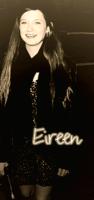 Eireen L. Lannister