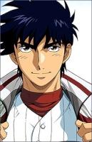 Ishida Shoji