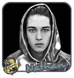 Nathaniel Wallace