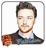 Fabian Prewett
