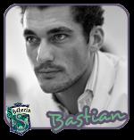 Bastian Baltasar-Bux