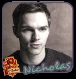 Nicholas Remington II