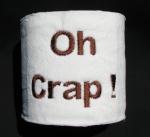 .:.Crap.:.