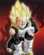 Dragon Ball 25-47