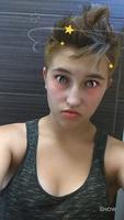 AnyaFujoshi