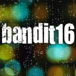 Bandit16