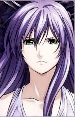 Athena-sasha