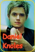 Daniel Knoles