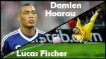 Lucas Fischer