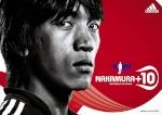 MaxNakamura