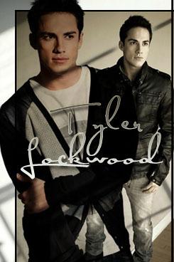Tyler Lоckwood