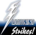 Lightning dg