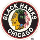dg hawks
