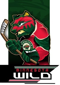 Dg-Minnesota
