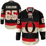 Karlsson65