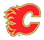 DG_Calgary_Flames