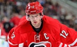 Staal_12