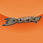 dereck24 ( Ducks )